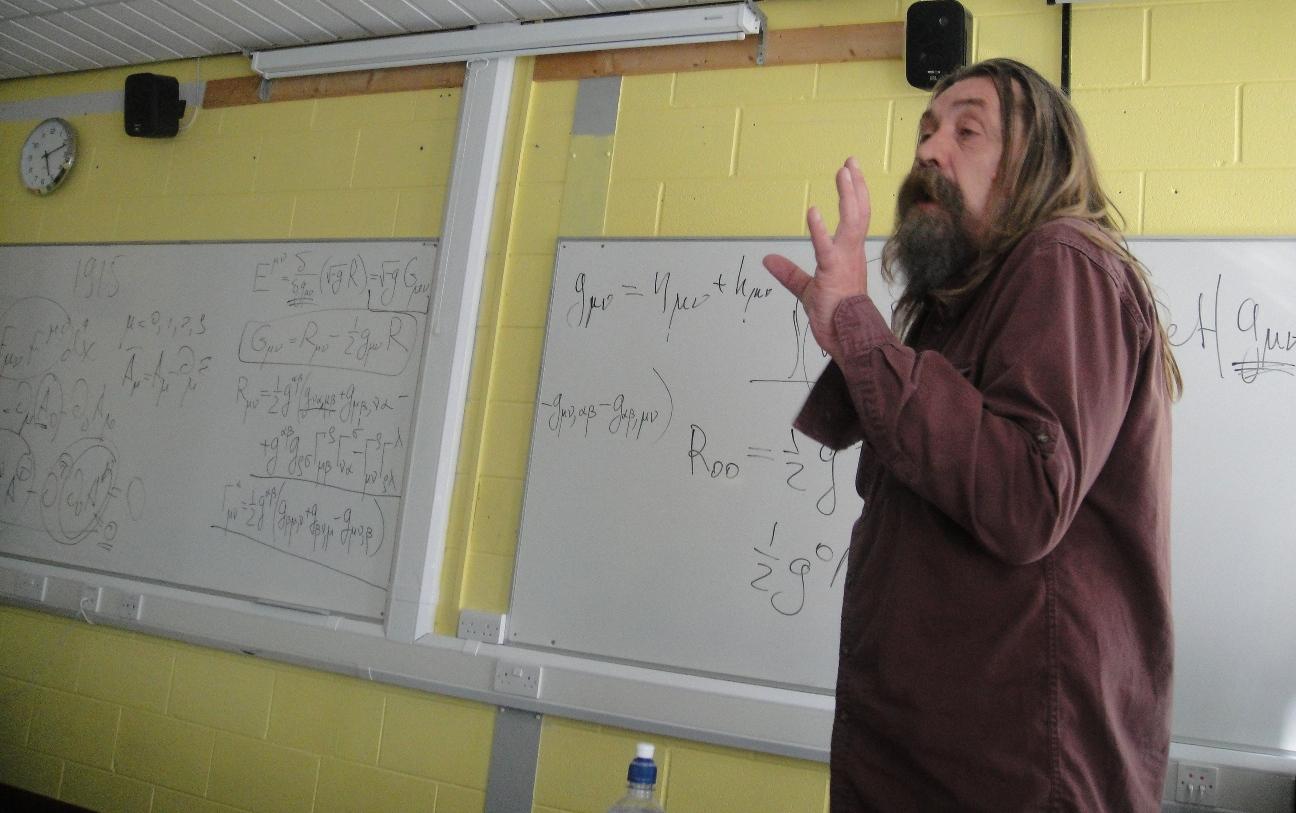 May   2012   Dr Sergei Kuzmin's web