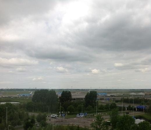 20120601-151921.jpg
