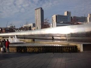 20121120-215703.jpg
