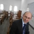 at math salu