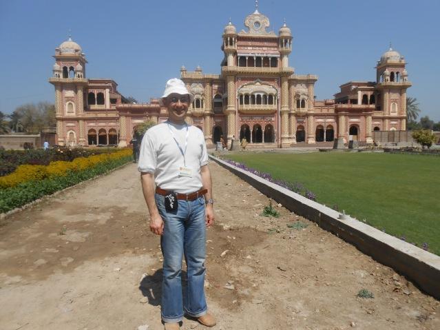 mirs palace