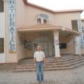 visit_math_SALU