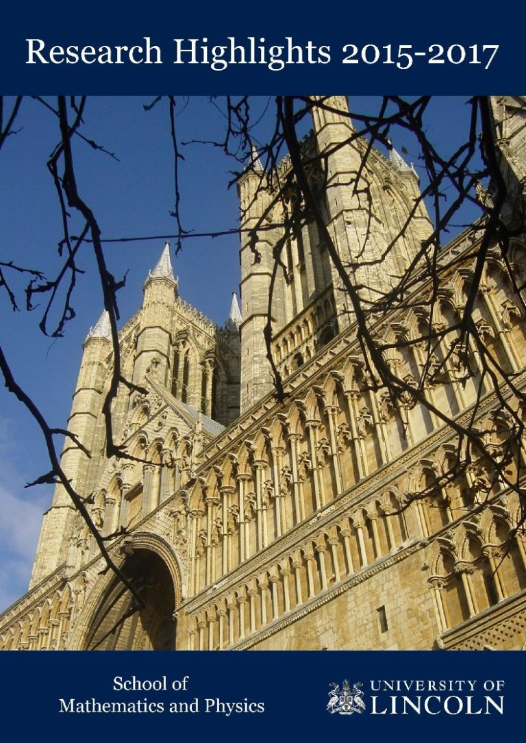 medieval cathedrals research