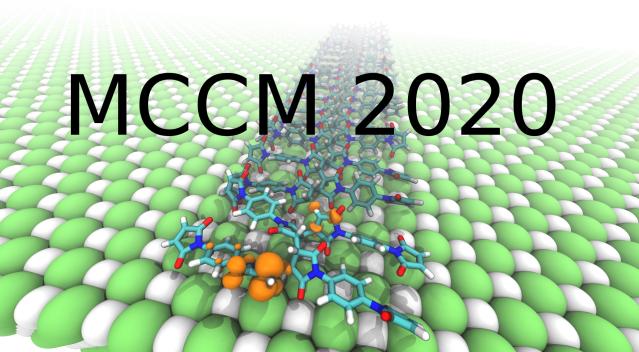 MCCM2020