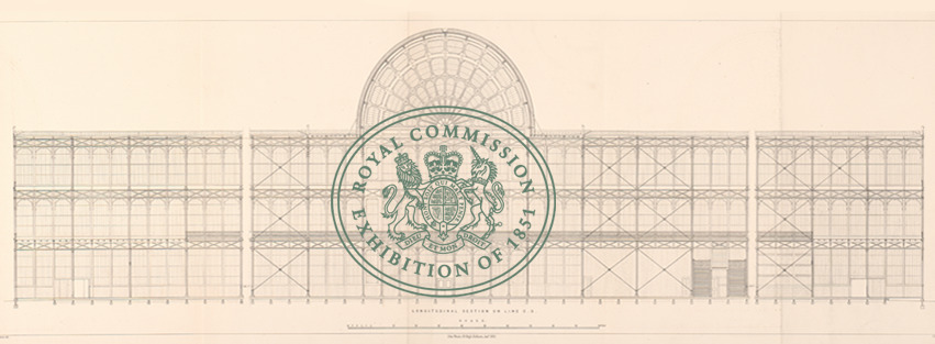 Picture of the Royal Commission logo.